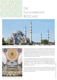 Moscheeausstellung_Tafel_08_Die_Süleymaniye_Moschee