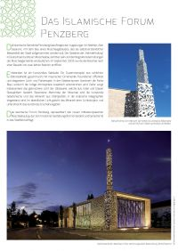 Moscheeausstellung_Tafel_16_Das_islamische_Forum_penzberg