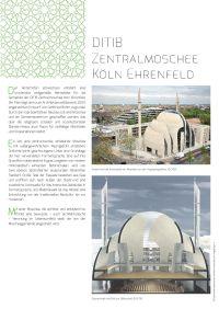 Moscheeausstellung_Tafel_19_DITIB_Zentralmoschee_Koeln_Ehrenfeld
