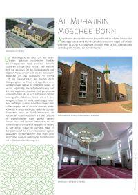 Moscheeausstellung_Tafel_21_Al_Muhajirin_Moschee_Bonn