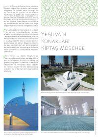 Moscheeausstellung_Tafel_22_Yesilvadi_Konaklari_Kiptas_Moschee